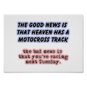 Dirt Track Racing Sayings Gifts - Shirts, Posters, Art, & more Gift ...