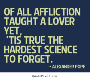 ... pope more love quotes friendship quotes life quotes success quotes