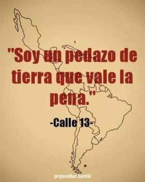paraguay Guatemala Spanish Quotes frases en español uruguay brasile ...