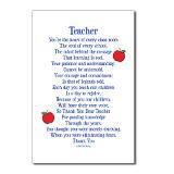 Thank You Secretary Poems