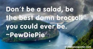 PewDiePie Quotes Pictures