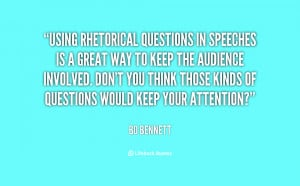 question quotes