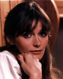 quotes authors american authors margot kidder facts about margot ...