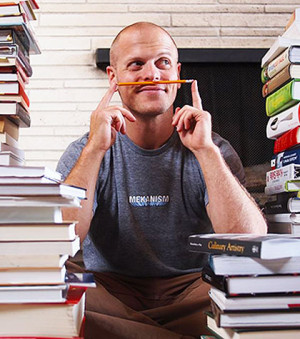 Tim-Ferriss-Master-A-New-Skill