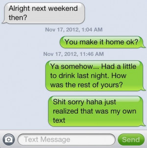 funny-picture-drunk-text