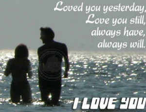 Me and you forever quotes pictures 2