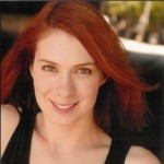 Kathryn Felicia Day Quotes