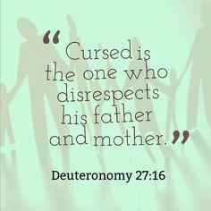 parents more private qoutes respect your parents kay bible parents ...