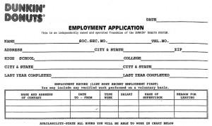 1540191238-Dunkin-Donuts-Application Job Application Form Dunkin Donuts on captain d's job application form, red robin job application form, baskin-robbins job application form, winn-dixie job application form, zaxby's job application form, h&m job application form, tropical smoothie cafe job application form, cvs pharmacy job application form, jetblue job application form, homegoods job application form, wegmans job application form, marriott job application form, american apparel job application form, forever 21 printable job application form, sears job application form, kentucky fried chicken job application form, red lobster job application form, applebee's job application form, circle k job application form, aramark job application form,