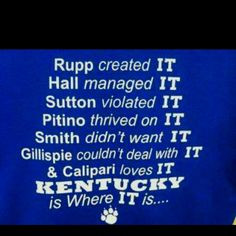 Kentucky Basketball | KENTUCKY BASKETBALL!!! | Kentucky Girl...