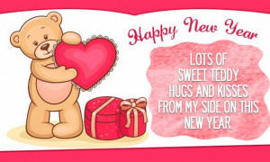 Happy New Year 2015 SMS Greetings Wishes Messages Songs