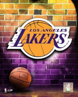 Basket NBA: Lakers prima vittoria; male i Thunder