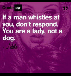Girls Rule Boys Drool Quotes Say
