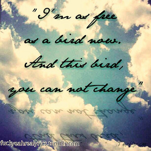 ... skynyrd lyrics free bird quotes cute love rock and roll rock lyrics