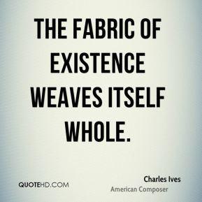 Fabric Quotes