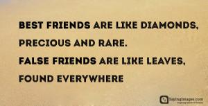 best-friends-quotes1.jpg