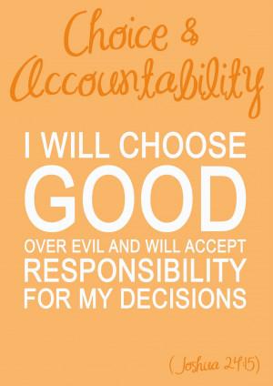 choice+and+accountability+value+poster.jpg