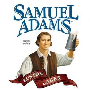 Samuel-Adams-e1373315728733.jpg