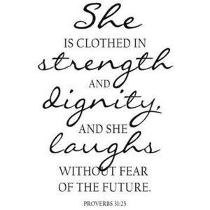 Quotes About Strength And Beauty kdnltjhz bible ...