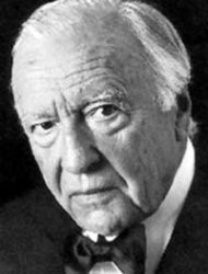 Hans-Georg Gadamer, German philosopher