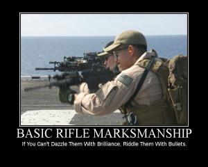 military-humor-funny-joke-soldier-army-rifle-marksmanship-marines