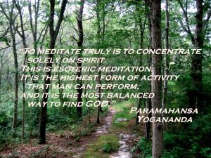 WALL068 paramahansa Yogananda quotes wallpaper