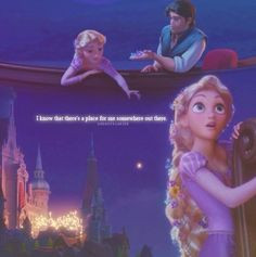 tangled quote more disney quotes quotes lif tangled quotes quotes ...