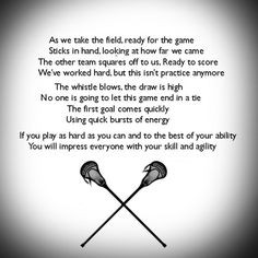 lacrosse more lacrosse 3 3 lacrosse lax lax mom lacrosse quotes lax n ...