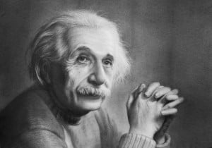 Albert_Einstein_by_ken_chen