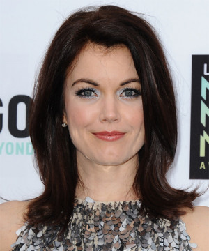 Bellamy Young Photos And...