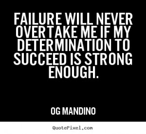 how to make picture quotes about success create success quote graphic