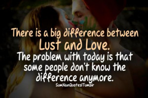 SumNan Quotes • Best Love Quotes