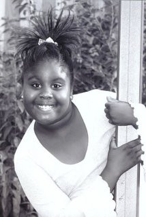 Raven Goodwin Pictures
