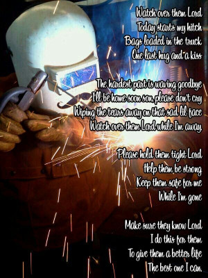 ... Welders, That, Welders Prayer, Life, For Kids, 12 Step, Quote, Welders