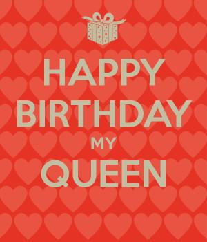 my queen happy birthday watermelon happy birthday my queen by happy ...