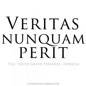 ... Latin Quotes And Their Meanings ~ Famous Latin Quotes on Pinterest