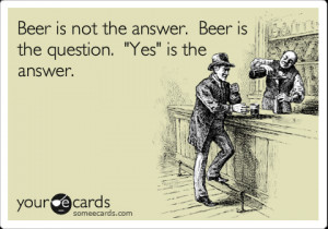 ... quotes drunk postcard beer postcard drunk quote beer quote posted on