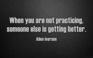 Allen Iverson Quotes | Best Basketball Quotes