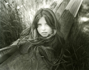 ... jock photographic artist jock sturges gives fans of downloads space
