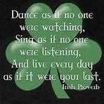 ... irish dance proverbs sayings irish jewelry irish blessed irish quotes