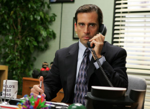 Don't Take the Phone Interview Lightly
