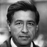 Dennis Chavez Quotes