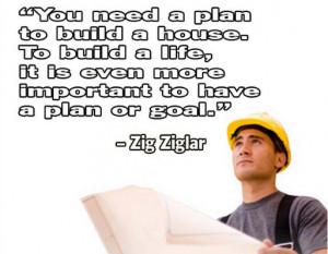 Success Quotes 1