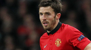 Quotes by Michael Carrick