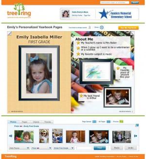 ... www.yearbooklife.com/test-site/yearbooks/elementary-school-yearbooks