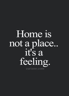 Home Staging brings that 'feeling of home' to a Real Estate listing ...