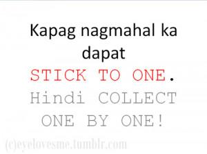 pinoy jokes quotes tagalog version love quotes tagalog version ...
