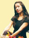 Sandra Tsing Loh » Relationships