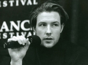 Also in 1995, Edward Burns had a major breakthrough with his first ...