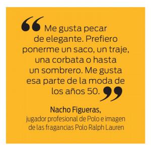 ... Lookbook #Moda #Frases #Quote #Diseñadores #NachoFigueras